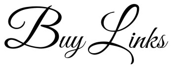 buy-links
